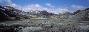 landmannalaugar-landslag-1
