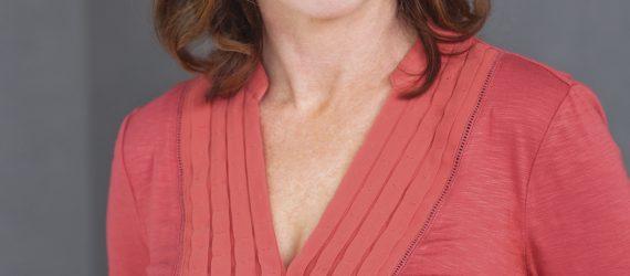Paula McLain joins 2017 faculty