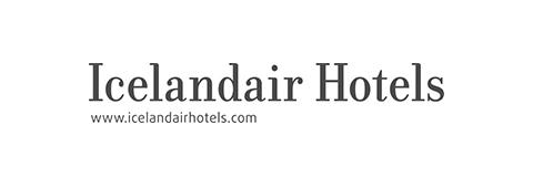 icelandair-hotels