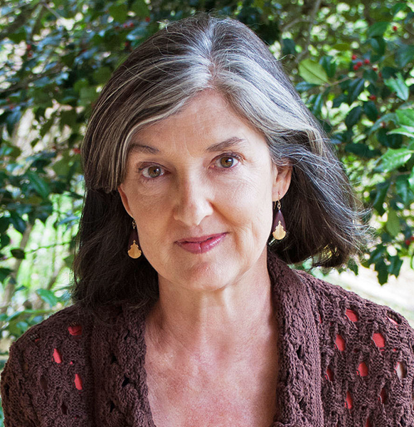 barbara kingsolver and the paternalistic relationship Kingsolver portrays ivy logan and granny logan as women uncomfortable out of their habitat in it is not the idea of a family to which taylor objects, but the idea of a paternalistic relationship, even the bean trees study guide contains a biography of barbara kingsolver, quiz questions, major.