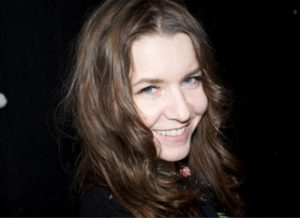 Lisa Gail Shannen