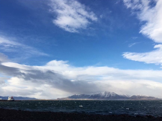 Why the Iceland Writers Retreat Really is the Best in the World