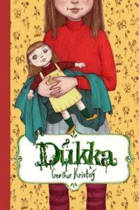 dukka-resized