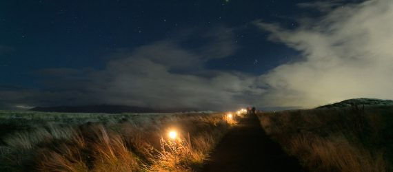 Icelandic Superstitions