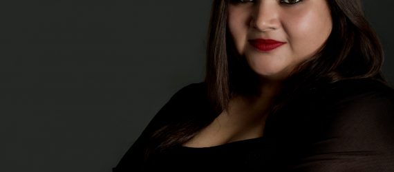 Almost Poetic Romance: IWR Alumni Winner Puja Changoiwala's Story