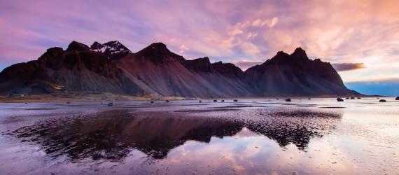 Iceland Keeps Us Creative: Icelandic Authors on Icelandic Literature