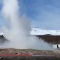 Subscribe to Iceland Writers Retreat's New YouTube Channel!