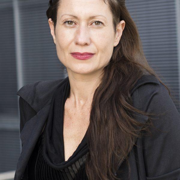 Ivana Sajko