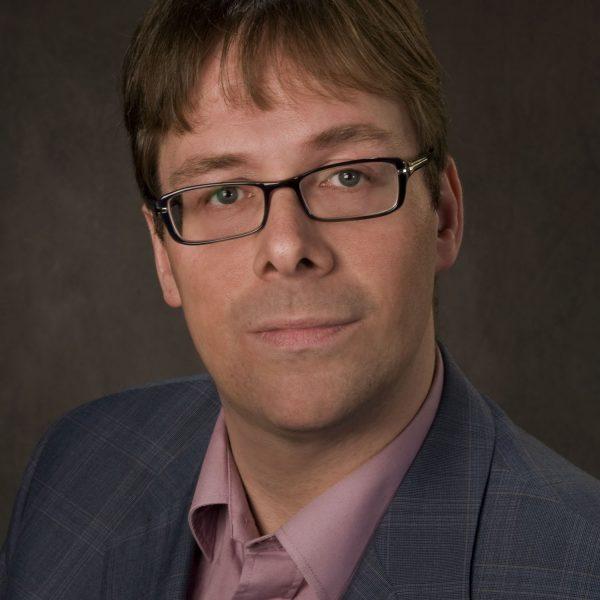 Ármann Jakobsson