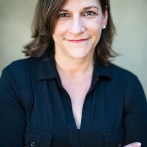 Cynthia D'Aprix Sweeney